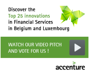 voteaccentureinnovationawards2013